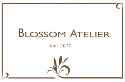Blossom Atelier
